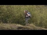 Дорога из желтого кирпича / YellowBrickRoad (2010) DVDRip, часть 2