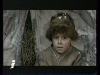 Эмиссар царя (Посланник царя) / Michele Strogoff - il corriere dello zar (1999) 1 часть