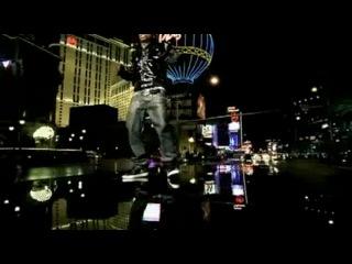 Lil Wayne - Lollipop