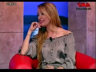 Eldar ve Nigar beyaz show munakasa 10 haziran 10.06.2011 bey