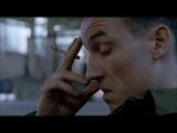 Последний палач (2005)